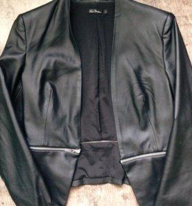 Куртка Женская Kira Plastinina M
