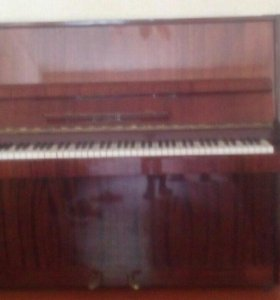 Форте пиано