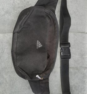 Сумка Adidas оригинал. Торг