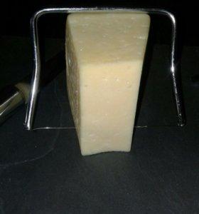 Подарочный набор любителям сыров