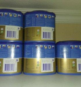 Nutricia Nutrilon Premium 1