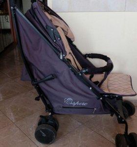 Прогулочна коляска Esspero