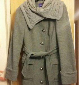 Пальто женское MEXX