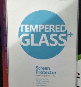 Защитное стекло для zopo zp998