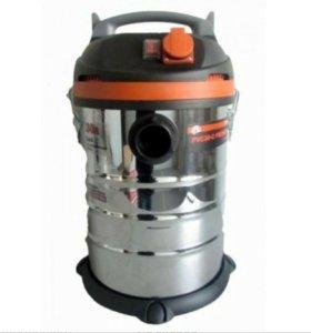 Строительный пылесос P.I.T PVC 30-C