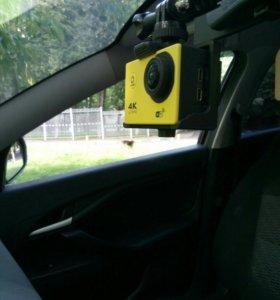 видео камера 4к,wifi видео регистратор