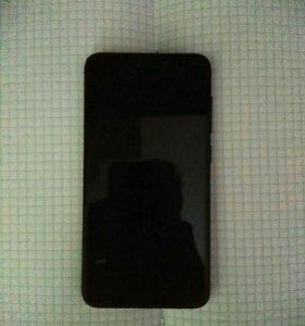Xiaomi redmi 4X (Global Version)