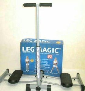 Тренажёр Leg Magic