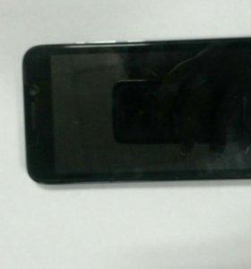 Б21 Huawei Y541-U02