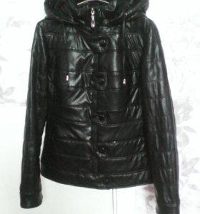 Куртка 48-м.