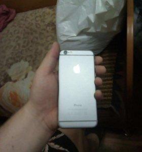 Айфон 6 на 64 g