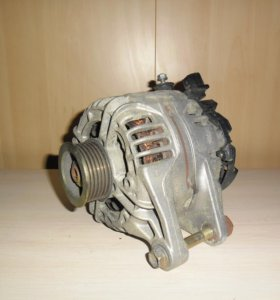 генератор toyota 3ZZ-FE 1ZZ-FE
