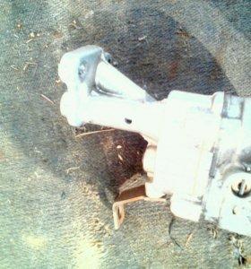 Масляный насос для 405-406 дв