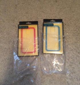 Чехлы для телефонов, планшетов