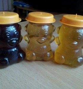 Свежиий мёд