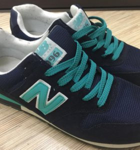 Кроссовки Newbalance NB