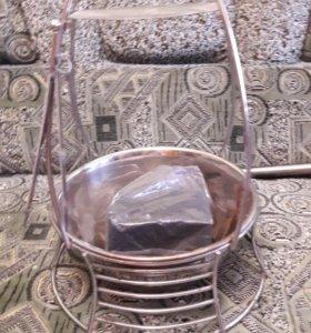 Кадило для углей