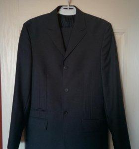 Классический мужской костюм Mac Dyglas