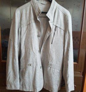 Мужской пиджак+ДОСТАВКА🔥