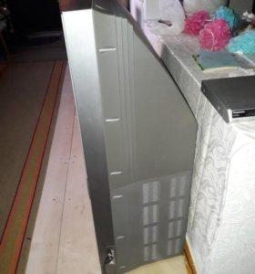 Проекционный телевизор LG