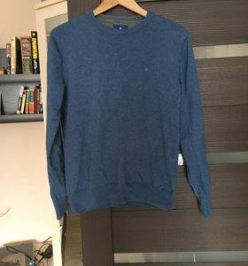 Мужской свитер , размер S-M