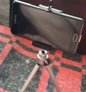 Штатив держатель телефона или камеры