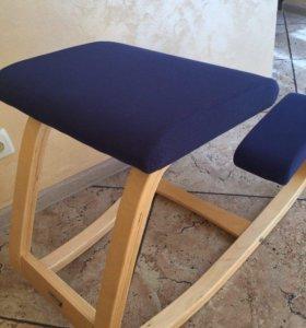 Эргономический стул