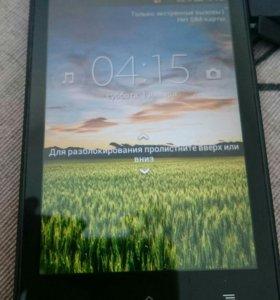 Sony Xperia Go ( St27a )