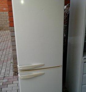 Холодильник Stinol в отличном состоянии