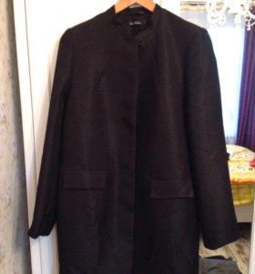Пальто женское Kira Plastinina