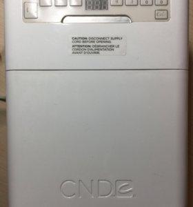 CND UV Lamp- УФ лампа