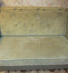 Удобные комфортабельные диваны для вашего дома