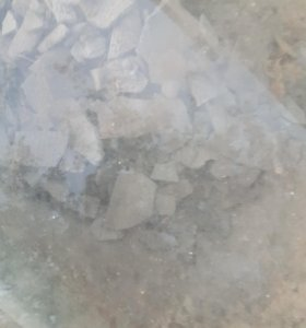 Лобовое стекло заз 968м