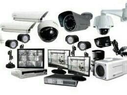 Установка онлайн видеонаблюдения под ключ