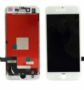 LCD дисплей iPhone 7 AAA
