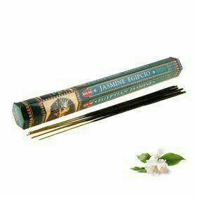 Благовония/Ароматические палочки Египетский жасмин