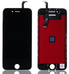 Дисплейный модуль Айфон 6