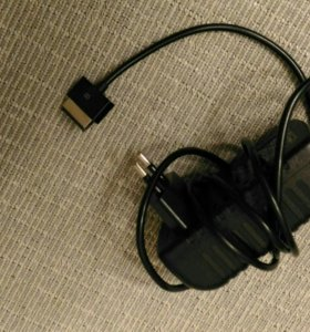 Зарядное устройство для АSUS Transformer Pa