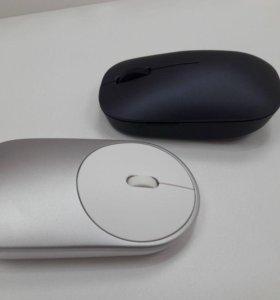 Беспроводные мышки Xiaomi mi Mouse