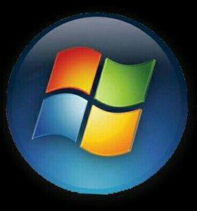 Восстановление и установка windows 7, 8, 10