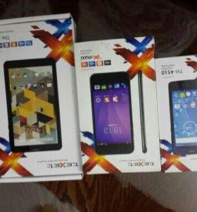 Имеется разные виды фанариков смартфонов андроид