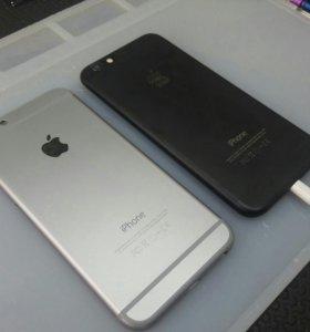 Ремонт 🍏 iPhone