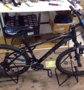 Ремонт велосипедов. выезд на дом