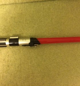Световой меч Star Wars Hasbro