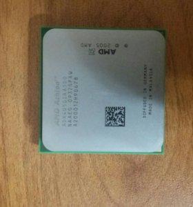AMD Athlon 4050e