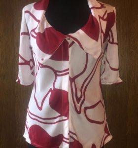 Блузка Mexx новая размер S