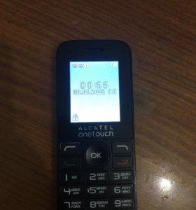 Продаю телефоны
