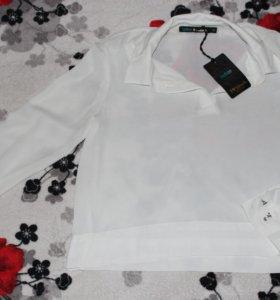 Блуза Befree. Новая