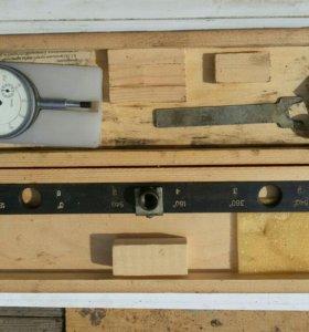 Приспособление для рег.клапанов ВАЗ 2101-07 нива
