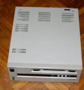 Видеоплеер Sony-uvw 1200p Betacam